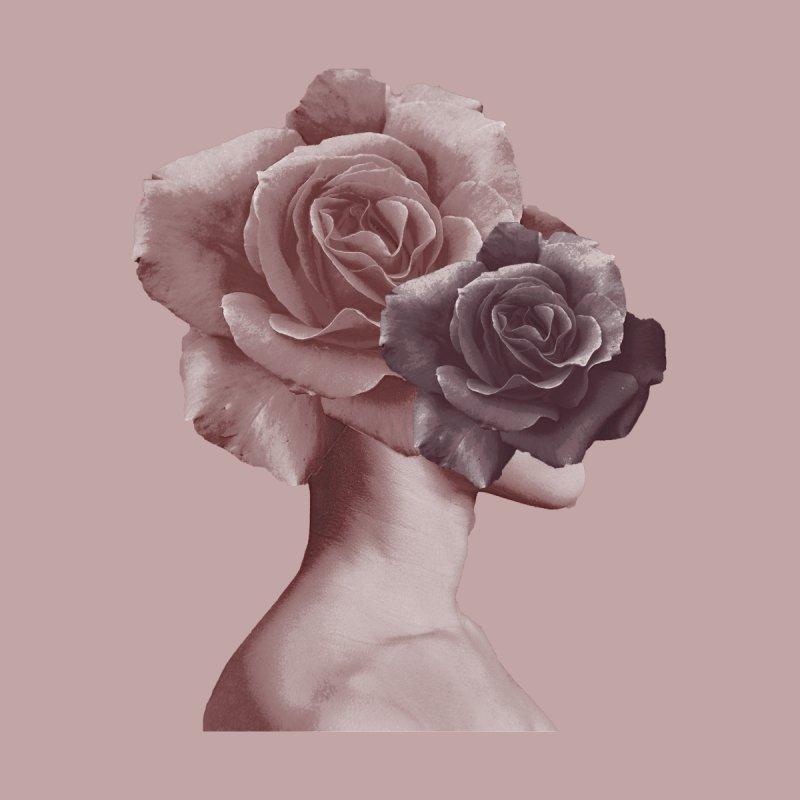 Floraison by alisajane's Artist Shop