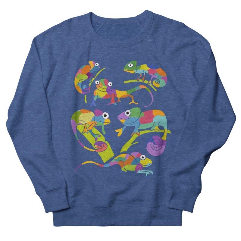 Colors Like My Dreams Women's Sweatshirt by Alissa's Artist Shop