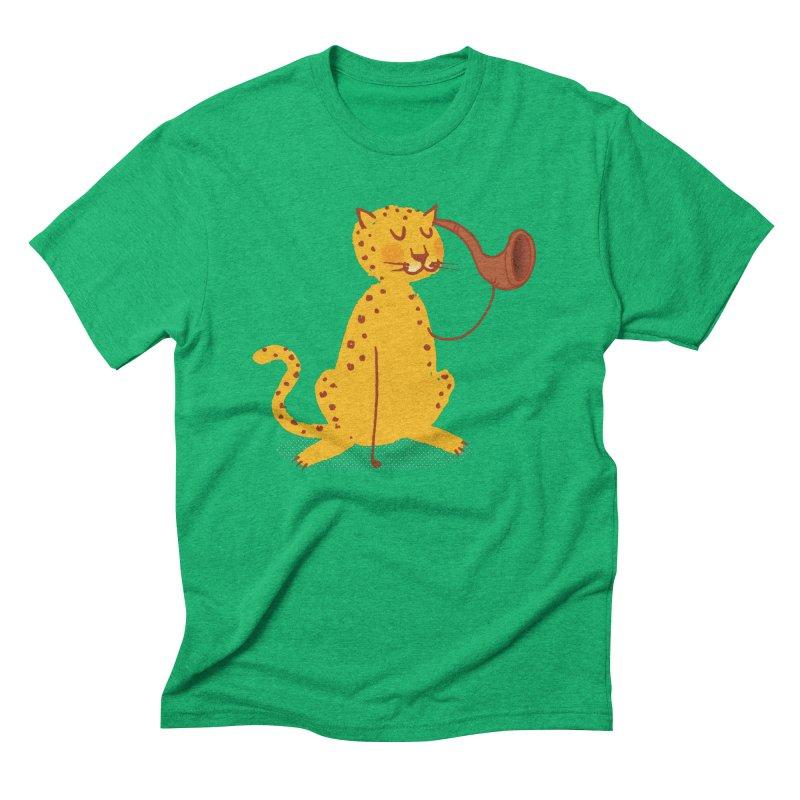 Def Leppard   by Zach Woomer's Little Shop