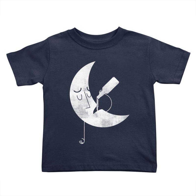 Dark Side of the Moon   by Zach Woomer's Little Shop