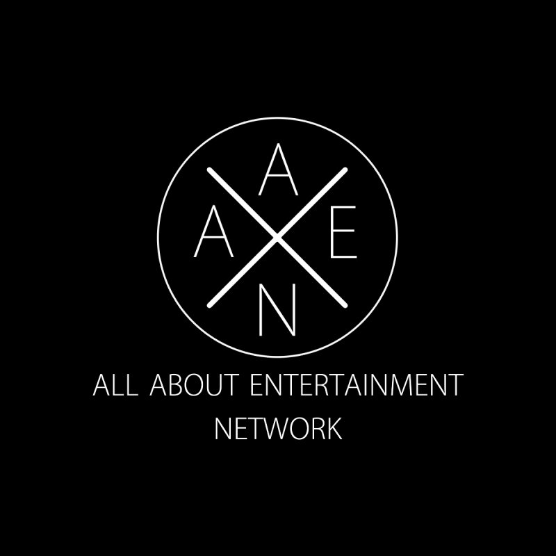 A.A.E.N by All About Entertainment Apparel