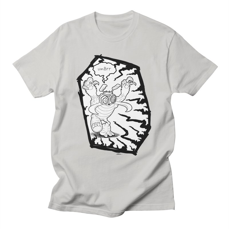 Gronk Women's T-Shirt by allandotson's Artist Shop