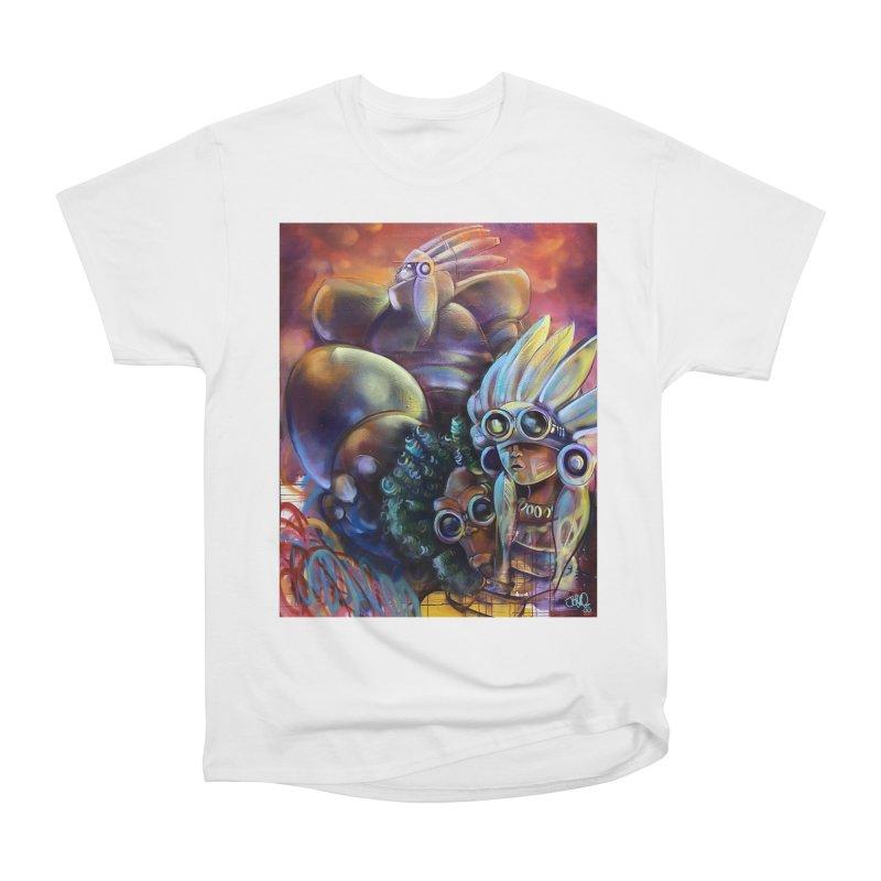 Trolli an'em Women's T-Shirt by All City Emporium's Artist Shop