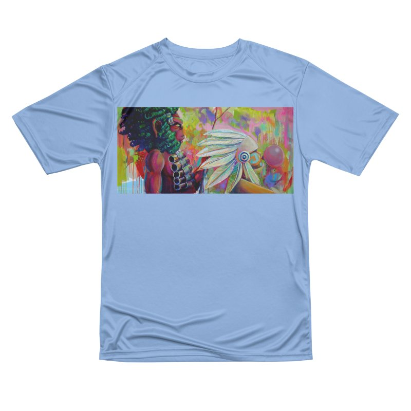 The homies Men's T-Shirt by All City Emporium's Artist Shop