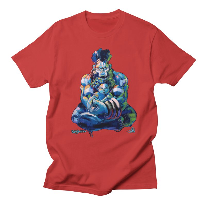 Daddy, Don'tcha know things go in cycles? Women's Regular Unisex T-Shirt by allcityemporium's Artist Shop