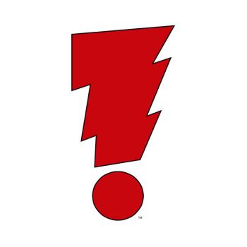 Michael Allred Logo