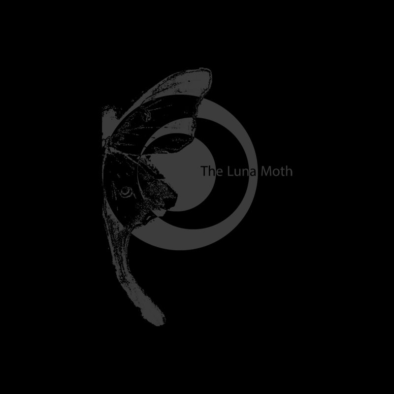 The Luna Moth - Moons by All the Transients