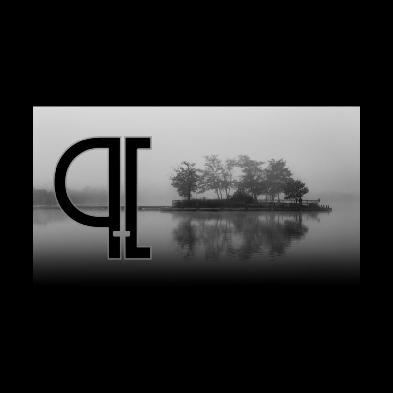 Perish the Island - Islands by All the Transients