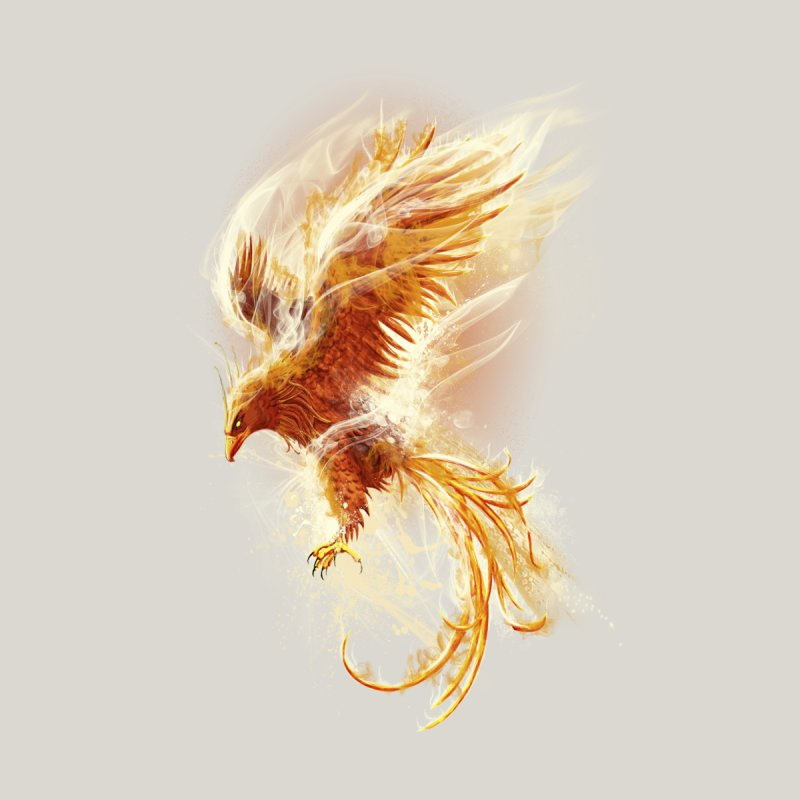 fenix by alnavasord's Artist Shop