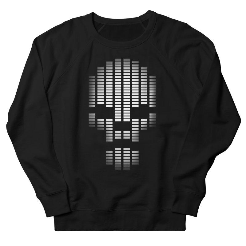 Equalizer Women's Sweatshirt by alnavasord's Artist Shop
