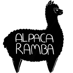 alpacaramba Logo