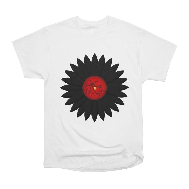 Daisy, Daisy Men's Classic T-Shirt by Alpha Ryan's Artist Shop
