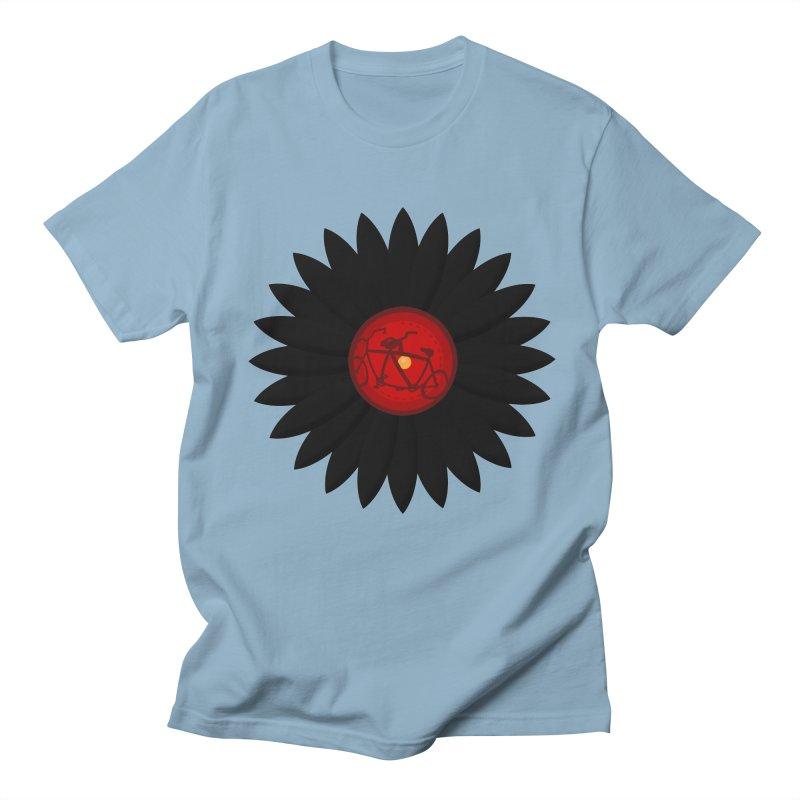 Daisy, Daisy Women's Regular Unisex T-Shirt by Alpha Ryan's Artist Shop