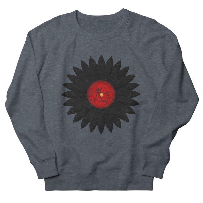 Daisy, Daisy Women's Sweatshirt by Alpha Ryan's Artist Shop