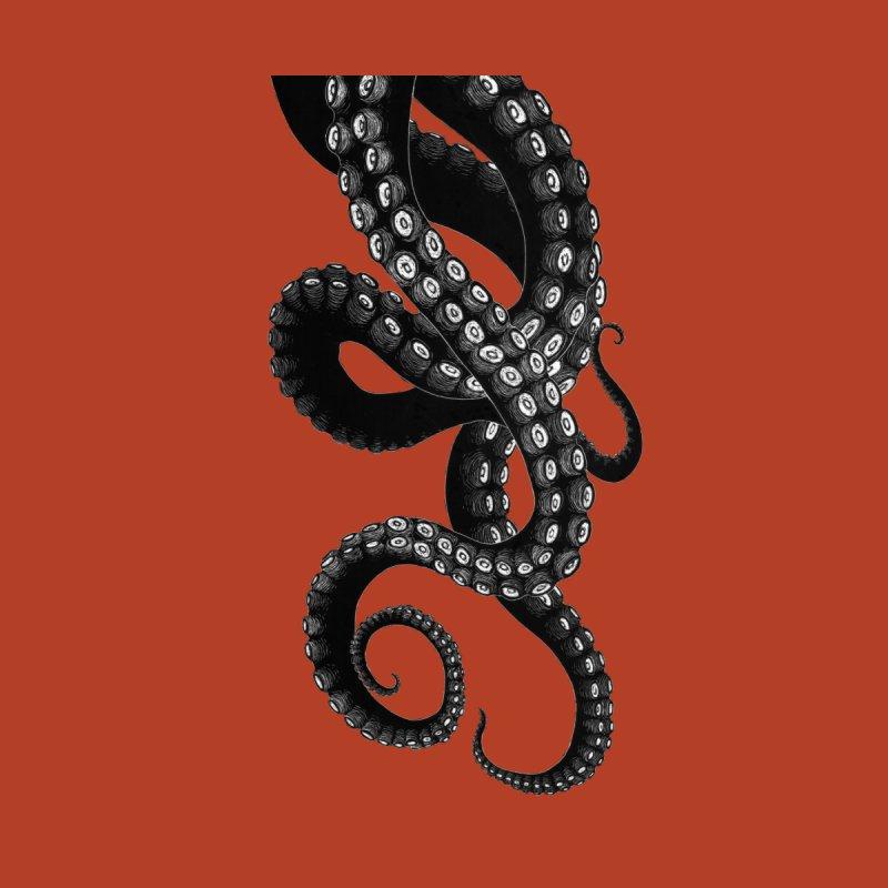 Get Kraken by alrkeaton's Artist Shop