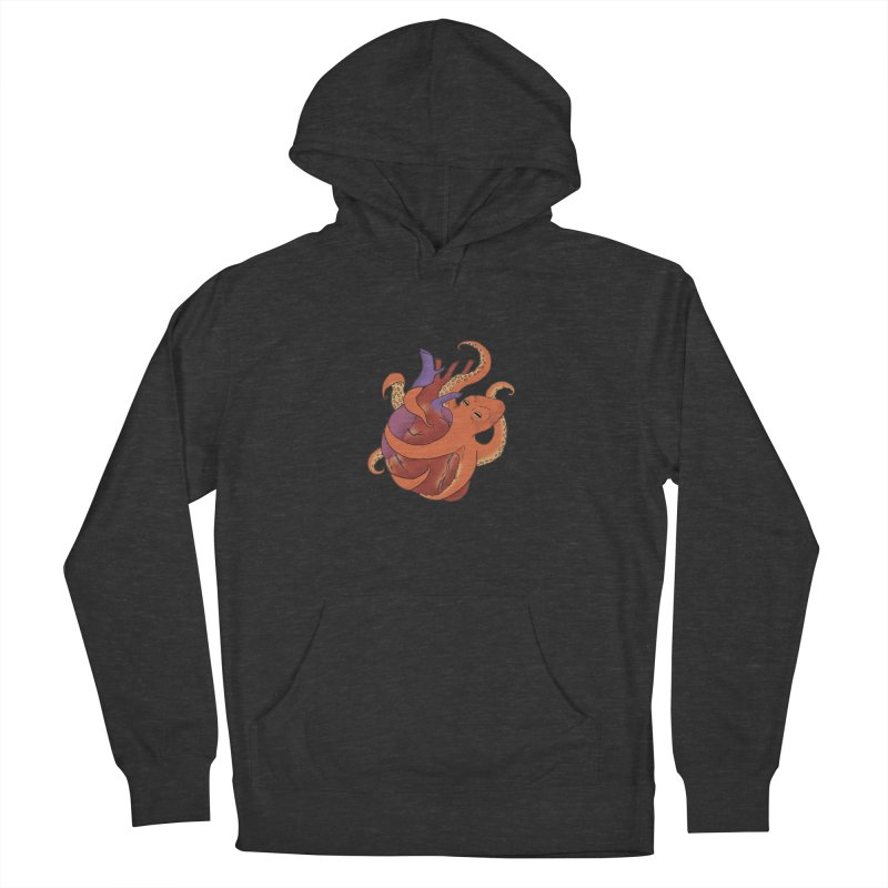 Main Squeeze Women's Pullover Hoody by alrkeaton's Artist Shop