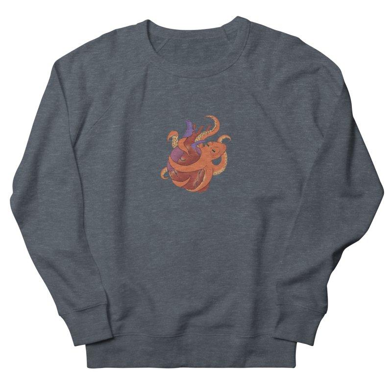 Main Squeeze Women's Sweatshirt by alrkeaton's Artist Shop