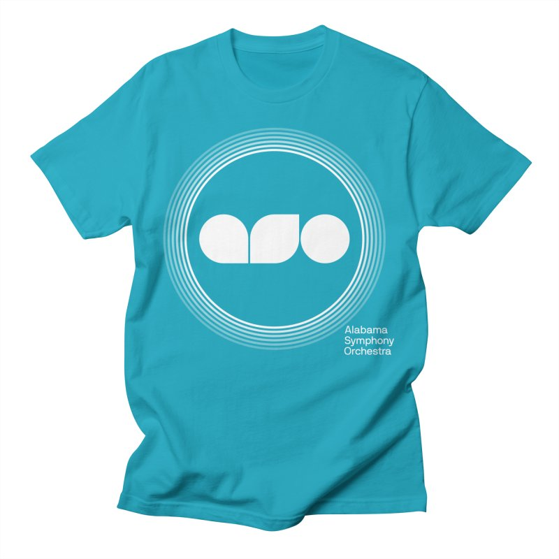 2019 ASO Tshirt Women's T-Shirt by Alabama Symphony Orchestra Goods & Apparel
