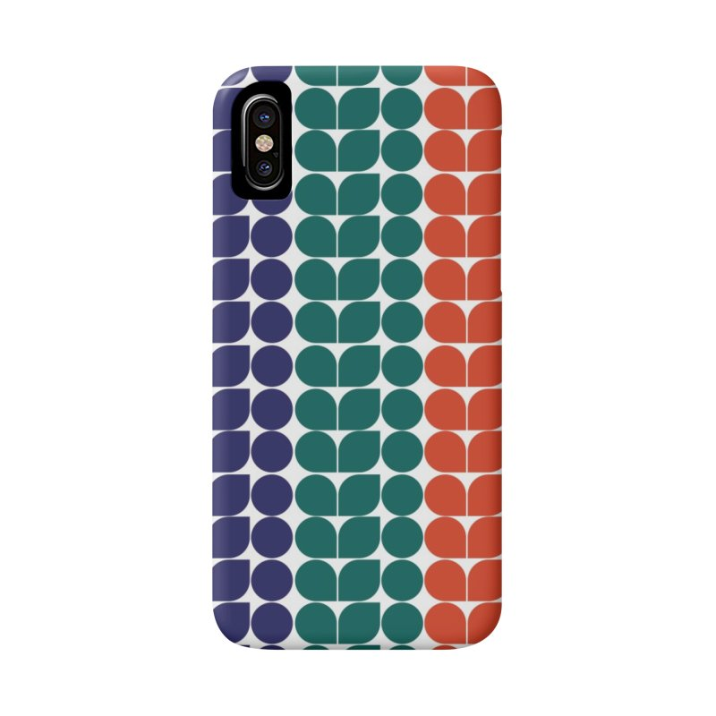 Phone Case Accessories Phone Case by Alabama Symphony Orchestra Goods & Apparel