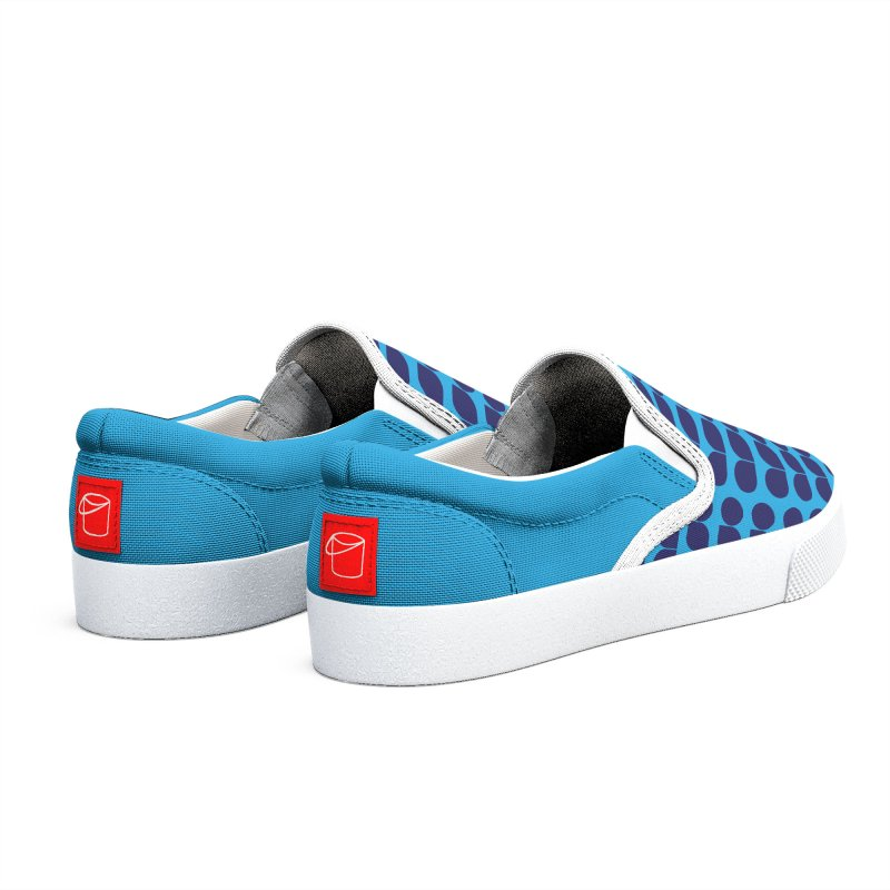 ASO Shoes Women's Shoes by Alabama Symphony Orchestra Goods & Apparel