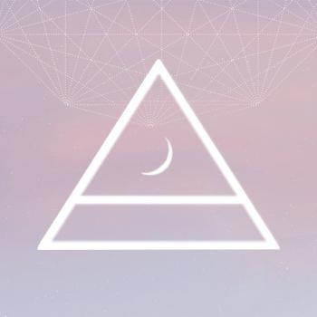 ALTEREA MAG Logo