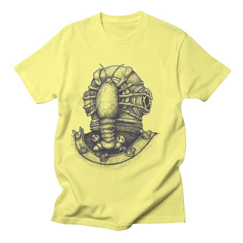 The deadliest catch Women's T-Shirt by alvarejo's Shop