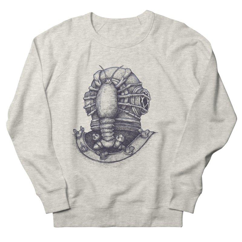 The deadliest catch Men's Sweatshirt by alvarejo's Shop