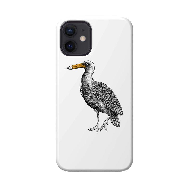 Dra-wing Accessories Phone Case by alvarejo's Shop