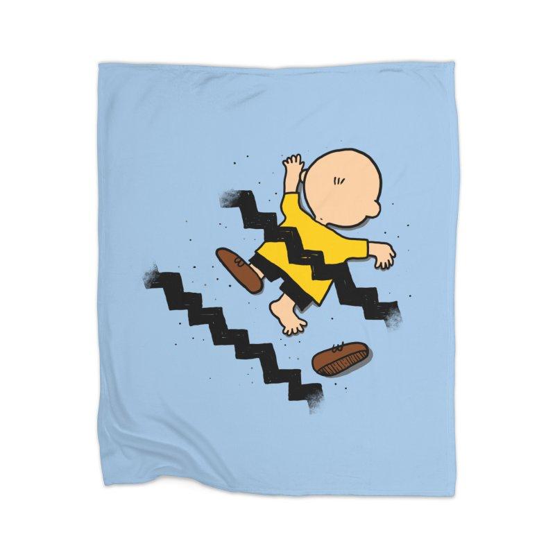 Oh Charlie! Home Blanket by alvarejo's Shop