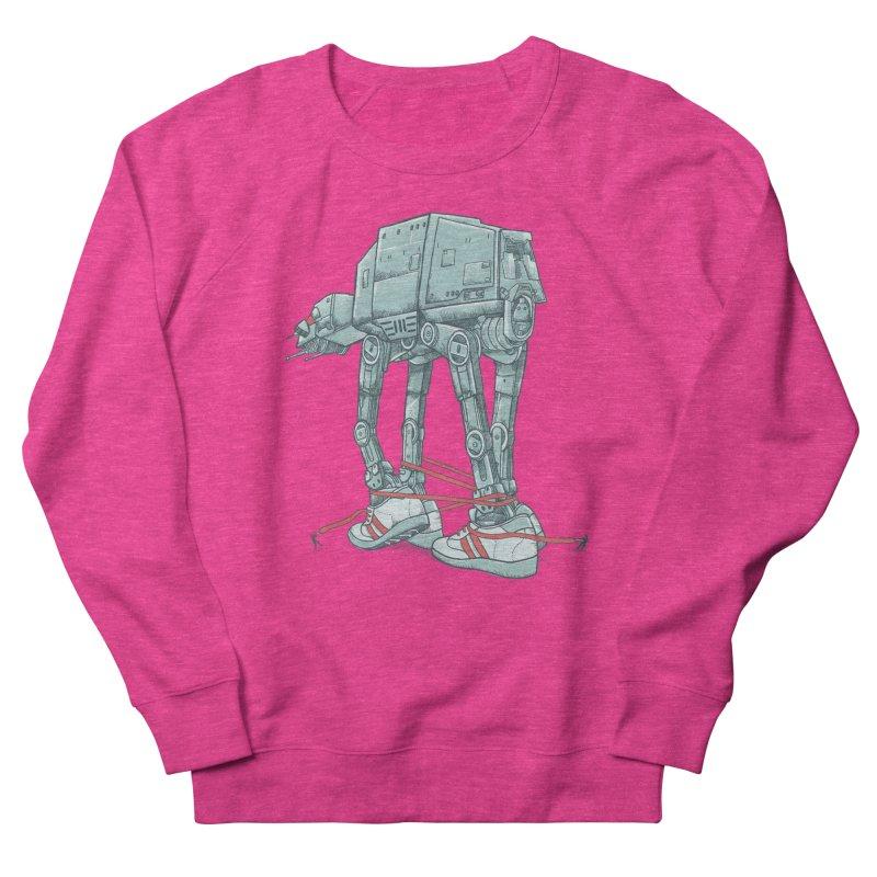 AT - A TIE Women's Sweatshirt by alvarejo's Shop