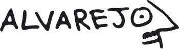 alvarejo's Shop Logo