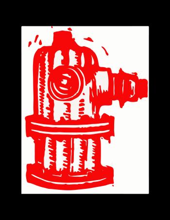 Alynn Guerra Artist Shop Logo