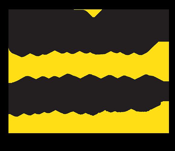Amalia Andrade  Logo
