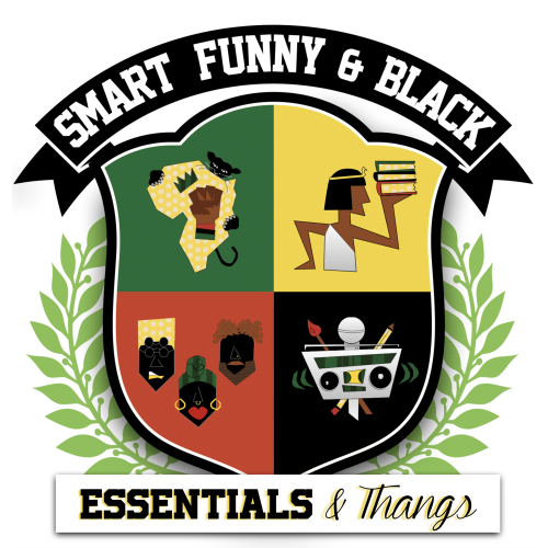 Sfb-Essentials-And-Thangs