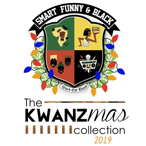 Sfb-Kwanzmas-Collection-2019