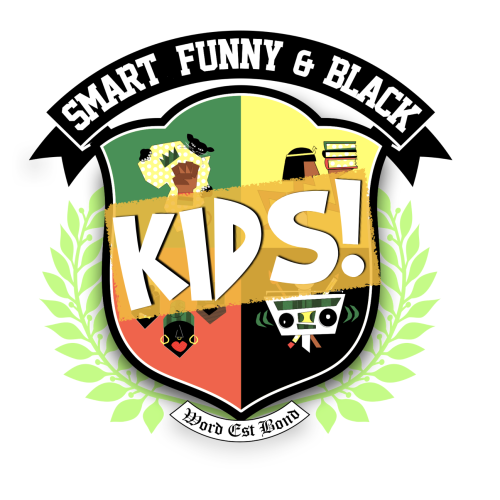 Smart-Funny-And-Black-Kids