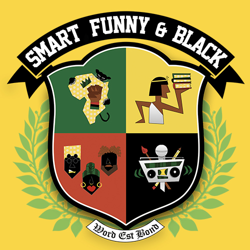 Smart-Funny-And-Black
