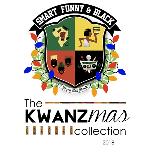 The-Kwanzmas-Collection