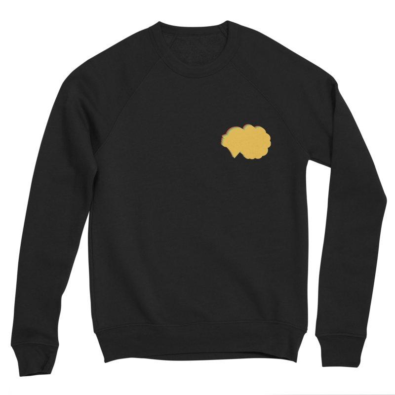 DivaWorks Inc Mini Women's Sponge Fleece Sweatshirt by amandaseales's Artist Shop