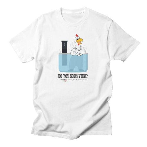 Do-You-Sous-Vide-Chicken