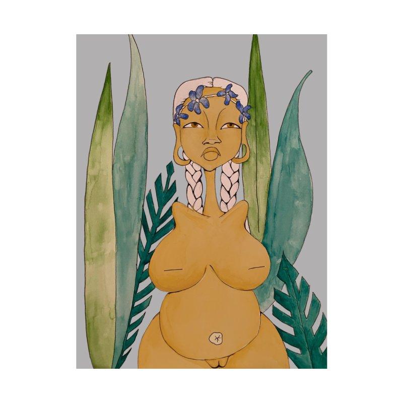 Mama Women's Tank by ambersafro's Artist Shop