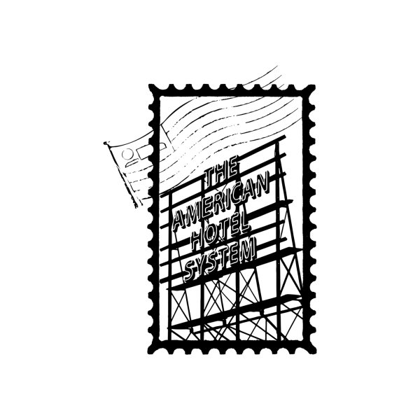image for Stamp Tee 2