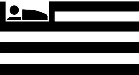 americanhotelsystem Logo