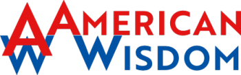 American Wisdom Logo