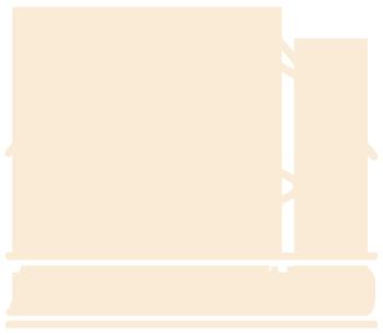 Amid The Wild Logo