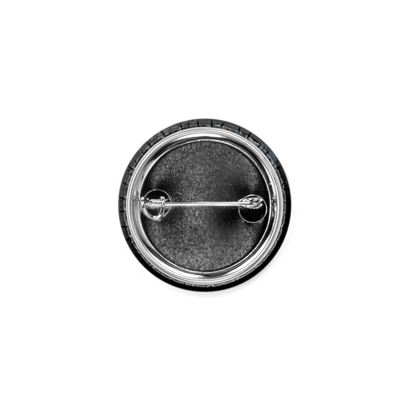 The Man. The Code. The Madness. Accessories Button by amirabouroumie's Artist Shop