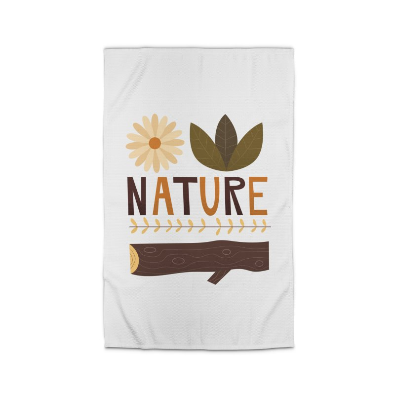 Outdoors Vintage Nature T-Shirt   Retro Camping Design Home Rug by amirabouroumie's Artist Shop