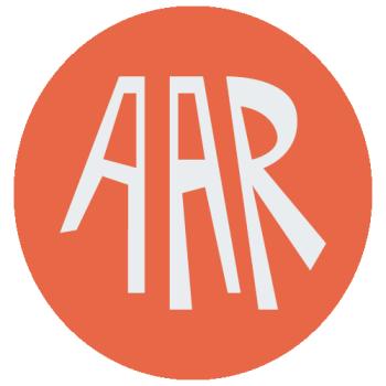 amirabouroumie's Artist Shop Logo