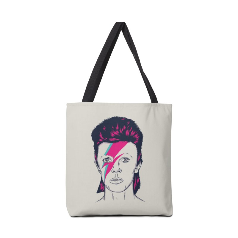 Bowie Accessories Bag by Amor de Verano Studio's Shop