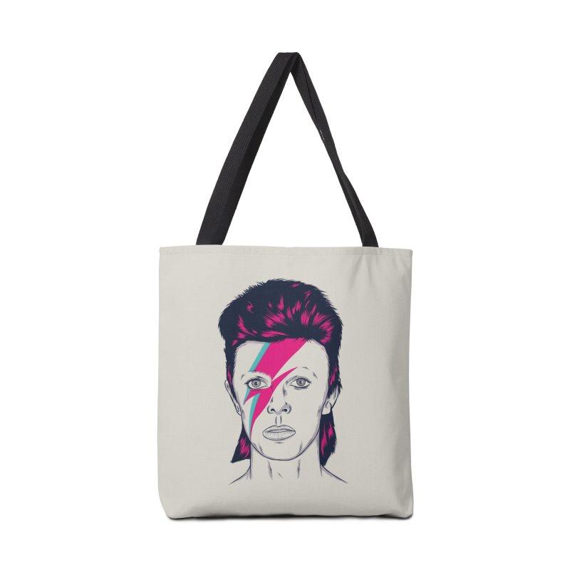 Bowie Accessories Bag by Amor de Verano Studio's Shop